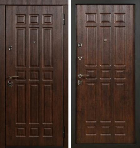 входные двери в квартиру недорого с установкой балашиха